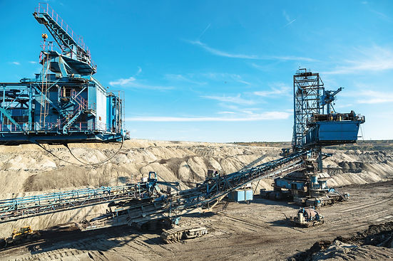 Established traditional mining company involved in precious metal mining at two sites in Telfer, Australia.