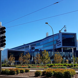 New_Royal_Adelaide_Hospital_15-7-17.jpg