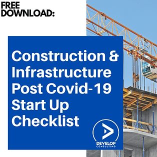Construction Checklist.png