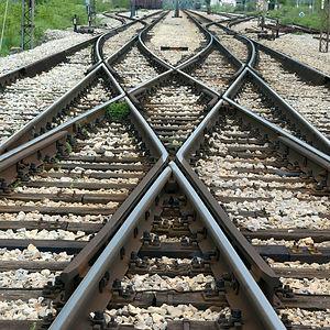Train-line-crossing-000009837022_Medium.