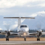 Twin-Engine-Twin-Engined-Business-Aeropl