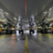 iStock-172143029.jpg