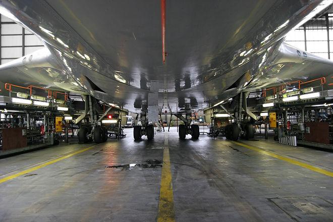 Cobham Aviation Services