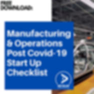 Manufacturing checklist.png