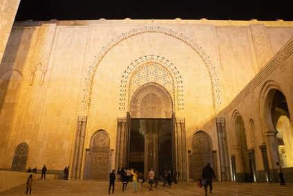 Morocco2019-03551.jpg