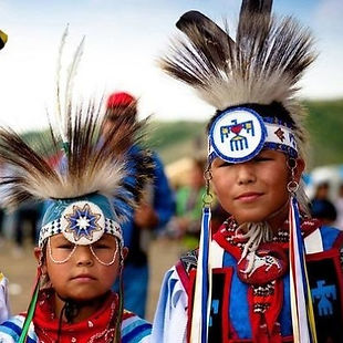 First-Nations.jpg