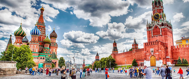 wide_fullhd_Red_square_Moscow_cityscape_