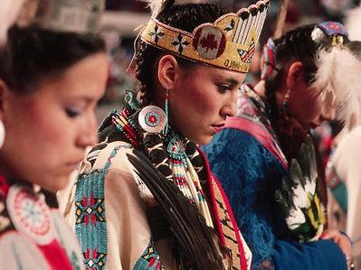 native-american-dance-group_edited.jpg