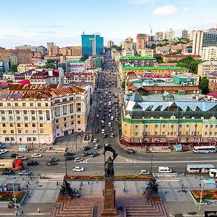 Vladivostok3.jpg