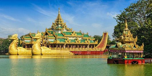 Yangon-Myanmar-1000x500.jpg