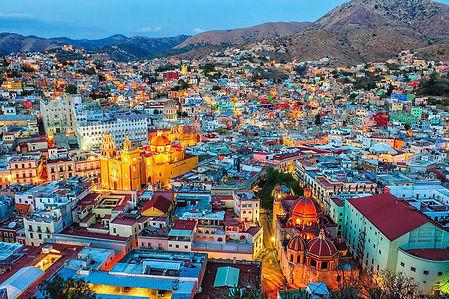 Copy of Mexico4.jpg