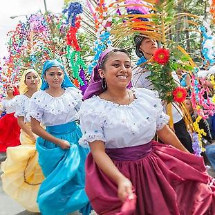 El Salvador.jpg