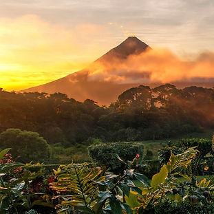 Costa Rica3.jpg