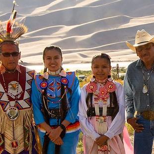 GRSD-Jicarilla-Apache-Mundo-Dancers-NPS-