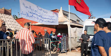 Morocco2019-03613.jpg