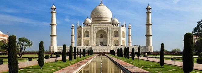 india-145955.jpg