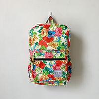Sustainable-Backpacks-Beekeeper-Parade.j