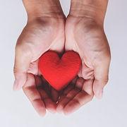heart-hand-philanthropy_73523-1626.jpg