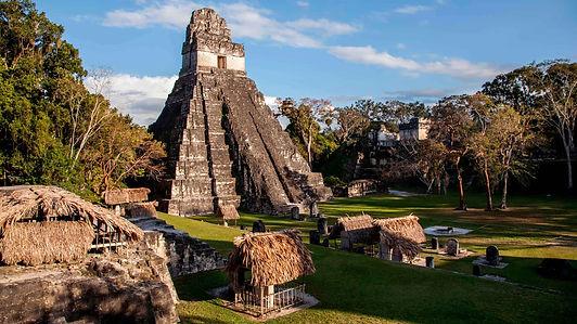 Guatemala (3).jpg