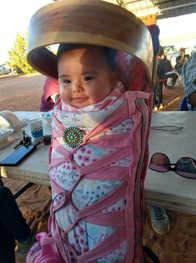 Native American Indian.jpeg