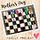 Thumbnail: Mother's Day Family Art Kit