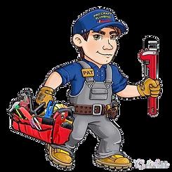 слесарь по ремонту