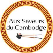 logo rond aux saveurs du cambodge.jpg