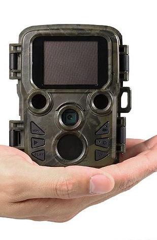 Caméra chasse photo vidéo