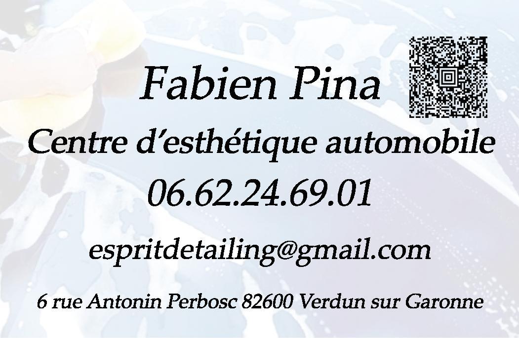 espritverso-page-001