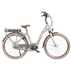 velo-electrique-ville-cyclo2-voluto-bron