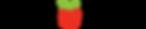 Farmagain