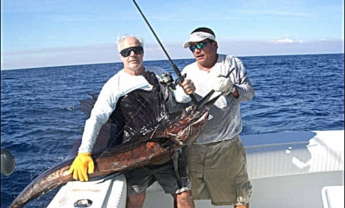 Pescaria Aggeo - GUIAS-de-PESCA