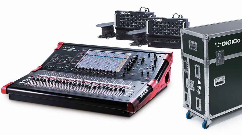 DiGiCo_SD9_RacKPack.jpg
