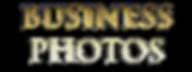 Bellingham Business Photos