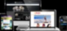 Bellingham Web Design and Development