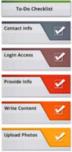 Website-Design-Checklist-V3-1.png
