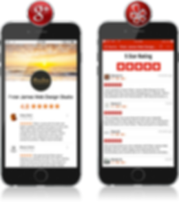 Web Design Reviews Bellingham Whatcom and Skagit County