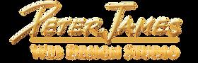 PJWD_Logo-web.png
