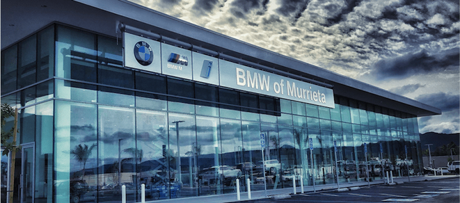 BMW-of-Murrieta-Exterior-2.png