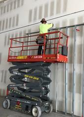 ULTA BEAUTY drywall imstall.jpg