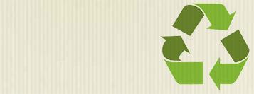 eco-friendly essential oils
