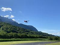 Le Fokker de Luc08.jpg
