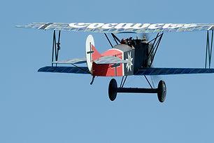 Le Fokker de Luc (47).jpg