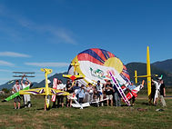 Coupe Icare 2018  (216).jpg