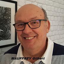 mauffrey G2.jpg