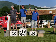 Coupe des Barons 2017 (439).jpg
