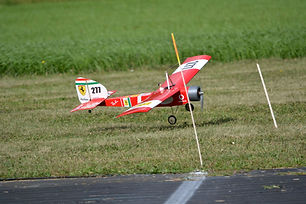 Coupe des Barons  2019 101.JPG