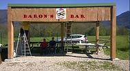 Barons bar.png