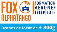 Fox Alpha Tango.jpg
