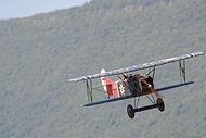 Le Fokker de Luc (48).jpg